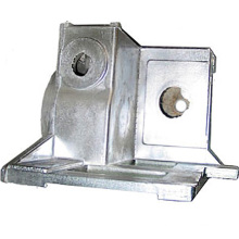 Non-Standard Automatic Forming Products Stainless Steel Investment Casting