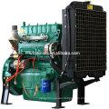 K4100D 30kw diesel engine for generator set