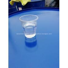 Diisononil Ftalato 99,5% Min Plastificante DINP