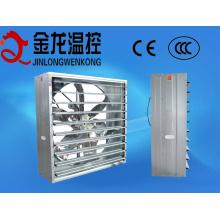 Greenhouse Ventilation 1000mm/1100mm/1380mm Exhaust Fan