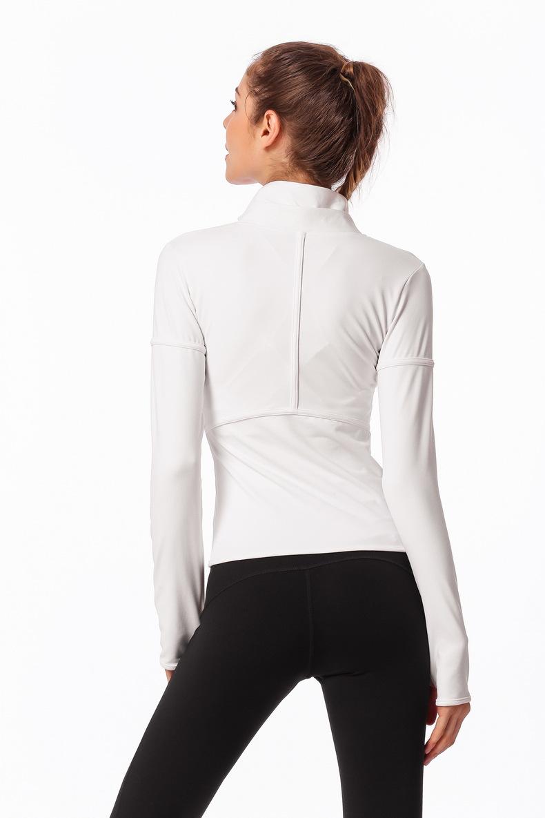 yoga coat (6)