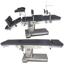 Multi-purpose+Surgical+Operating+Table