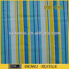 various patterned cotton print fabric wholesale