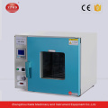 Small Desk Type Blast Drying Oven