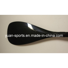 Carbon Fiber Surf Paddle for Stand up Paddle Board, Surfboard