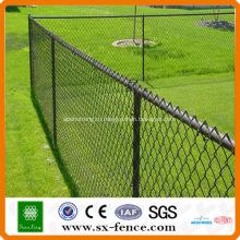 порошкового напыления цепи ссылка забор(сделано в Китае)