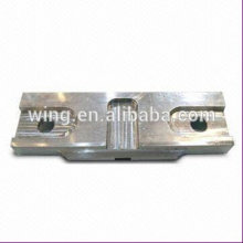 motorcycle connecting rod casting