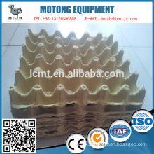 30 hole molded pulp eggs cartons packaging for sale