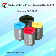 Compatible for Samsung  CLP-M300A toner cartridge