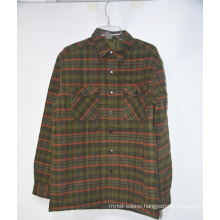 Fashion Style Men's Wholesale Winter Jacket