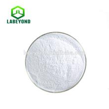 Meilleur prix tech grade sublime grade pharma grade acide salicylique