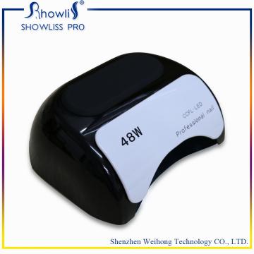 Hochleistungs 405nm UV LED Nageltrockner