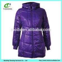 trendy fashion women winter clothing