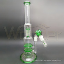 Good Quality OEM Smoking Pipe