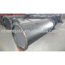 (dredge pipe) y piece (USB-3-003)