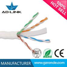 Cable de ethernet cable utp cat6e 200