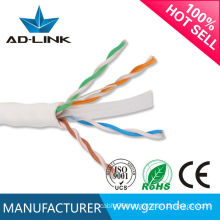 ethernet cable utp cat6e 200 box