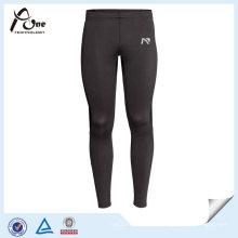 Alta Qualidade Csutom Design Men Running Wear