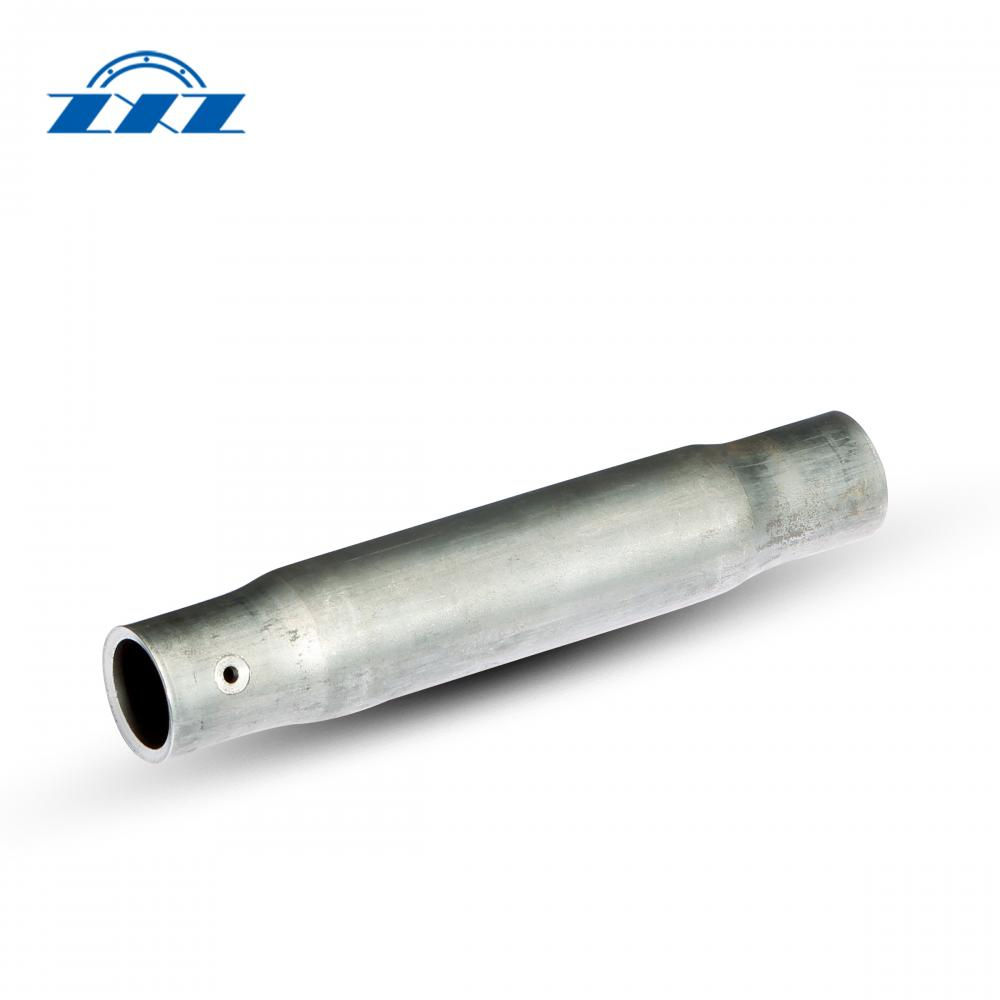 Safe Airbag Tube