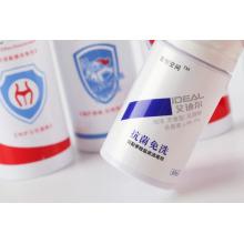 Marques de désinfectants liquides antiseptiques pour cuisine domestique