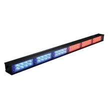 750mm Multi cor Deck Bar de luz (BCD-P750)