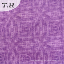 Knitting Fabric of 2016 Polyester Textile Fabric