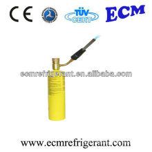 mapp propane gas (also provide mapp gas torch)