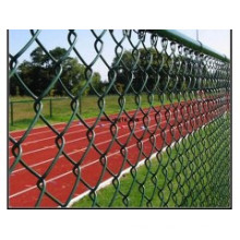 Hot Saled Product Chain Link Fence
