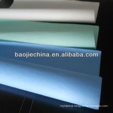 Medical Sterilization Wrap Paper
