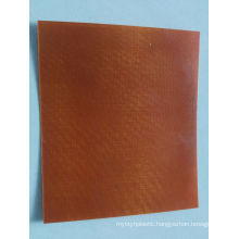 Electrical Insulation Pressboard Epoxy Fiberglass 347