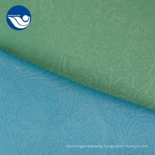 Polyester Minimatt Fabric For Table