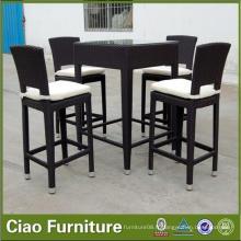 Barres extérieures de Sunbrella Patio Furniture