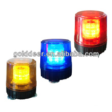 LED Emergency Vehicle Flashing Beacon Light