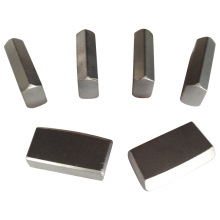 K030 Tungsten Carbide Mining Bit for Coal