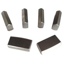 K030 карбида вольфрама бит добычи угля