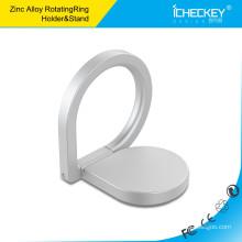 2017 neu-design handy ring stand 2017 handy auto halter
