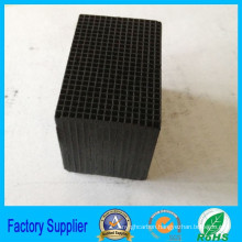 High Iodine Value honeycomb activated carbon buyers in Malsysia