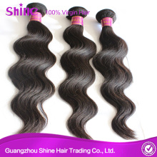 Brazilian Body Wave 100 Human Hair Weft