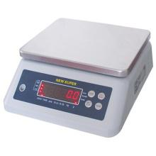 Balanza Impermeable 30kg