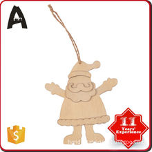 Top sale cheap price hot factory supply wall decoration wooden crafts
