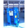 Machine à l'azote pour les produits pharmaceutiques