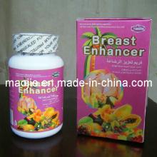 Kudzuvine Root Breast Enhancer Capsule