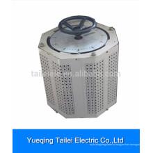 Однофазный восьмиугольник / восьмисторонний стабилизатор напряжения постоянного тока TDGC