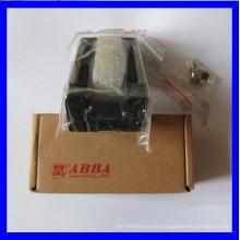 Carril de carril lineal ABBA BCH45A / BCH45AL