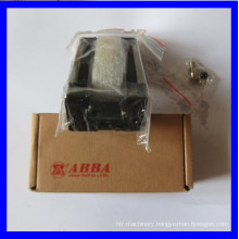 ABBA linear rail carriage BCH45A/BCH45AL