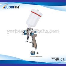 популярный 600 мл Gravity LD-701 Hvlp Профессиональный пистолет