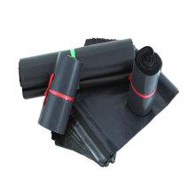 Доставка Поли Напечатанный Логотип Пластиковый Конверт Мешок Упаковки