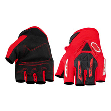 Unisex Bicycle Half Finger-handschoenen