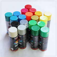 Wholesale Fabric Spray Paint