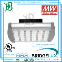 5 years warranty DLC led lighting product
